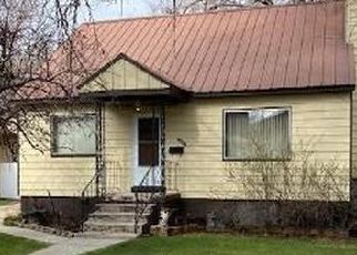 Foreclosed Home ID: 04527642182