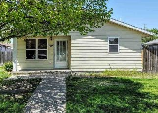 Foreclosed Home ID: 04527675478
