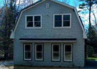 Foreclosed Home ID: 04527906735