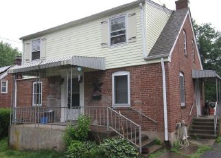 Foreclosed Home ID: 04528002199