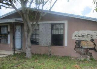 Casa en Venta ID: 04528264559