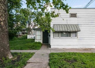 Foreclosed Home ID: 04528427930