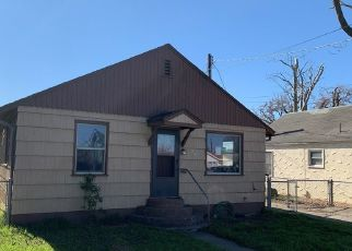 Foreclosed Home ID: 04528587339