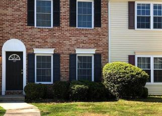 Foreclosed Home ID: 04528756398