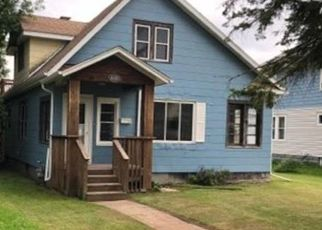 Foreclosed Home ID: 04528830861