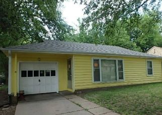 Foreclosed Home ID: 04528984134