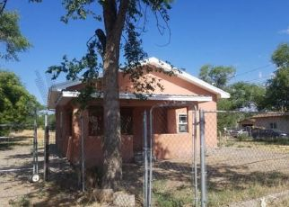 Foreclosed Home ID: 04528985456