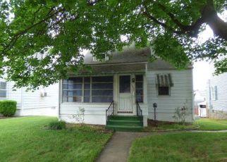Casa en Venta ID: 04529156261