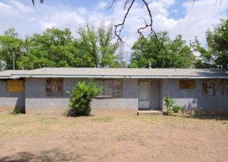 Foreclosed Home ID: 04529341531