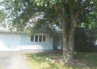 Casa en Venta ID: 04529361687