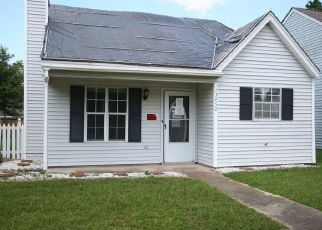 Foreclosed Home ID: 04529387967