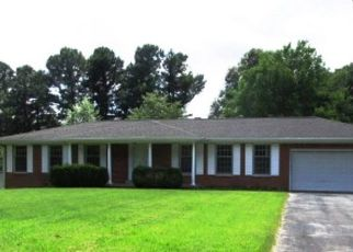 Foreclosed Home ID: 04529547373