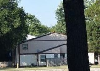 Foreclosed Home ID: 04529671772