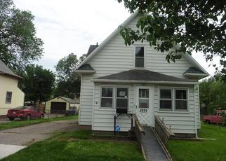 Foreclosed Home ID: 04529806664