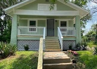 Foreclosed Home ID: 04529819359