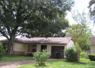 Foreclosed Home ID: 04529897317