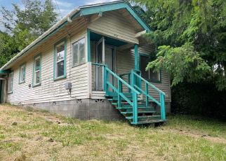 Foreclosed Home ID: 04530093535