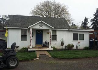 Foreclosed Home ID: 04530292367