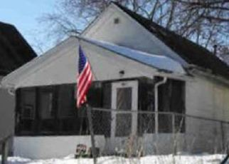 Foreclosed Home ID: 04530402749