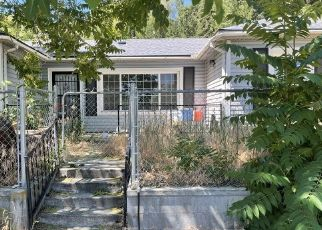 Foreclosed Home ID: 04531181907