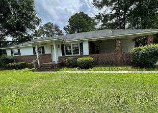 Foreclosed Home ID: 04531479275