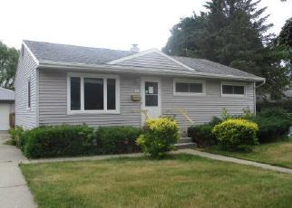 Foreclosed Home ID: 04531575639