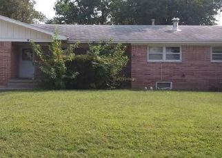 Foreclosed Home ID: 04531664999