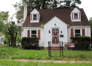 Foreclosed Home ID: 04531799438