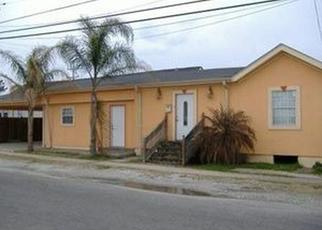 Foreclosed Home ID: 04532308814