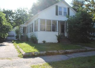 Foreclosed Home ID: 04532538300