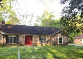 Foreclosed Home ID: 04532580345