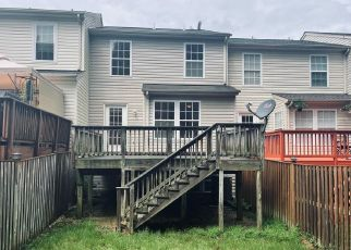 Foreclosed Home ID: 04532705614
