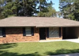 Foreclosed Home ID: 04532734966