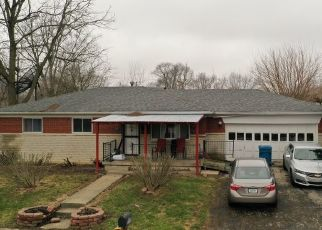 Foreclosed Home ID: 04533050291