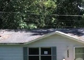 Foreclosed Home ID: 04533064305