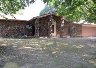 Casa en Venta ID: 04533123432