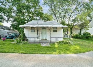 Foreclosed Home ID: 04533180821