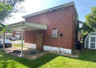 Foreclosed Home ID: 04533184311