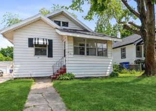 Foreclosed Home ID: 04533354694