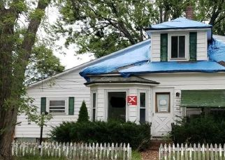 Foreclosed Home ID: 04533360378