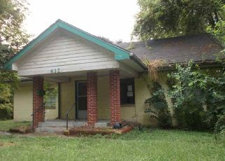 Foreclosed Home ID: 04533361702