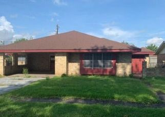 Foreclosed Home ID: 04533376587