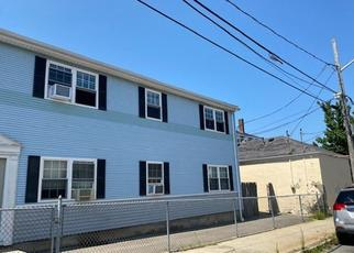 Foreclosed Home ID: 04533396293
