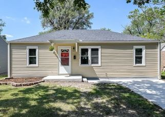Foreclosed Home ID: 04533703307