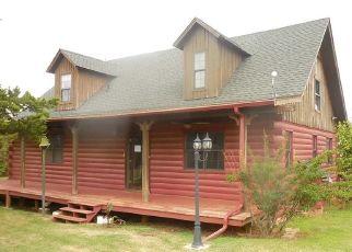 Casa en Venta ID: 04534006394