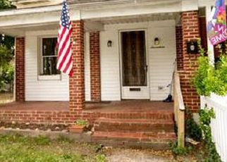 Foreclosed Home ID: 04534067265