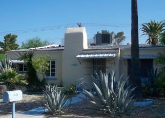 Foreclosed Home ID: 04534151359