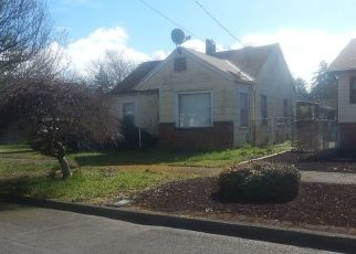 Foreclosed Home ID: 04534160561