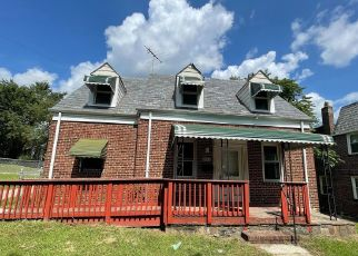 Foreclosed Home ID: 04534199542