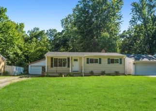 Foreclosed Home ID: 04534213107
